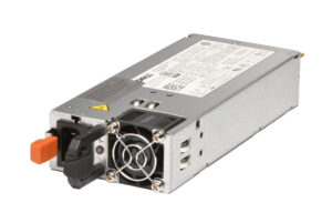 DELL used PSU 0G24H2 για Dell Poweredge R510/R810/R910