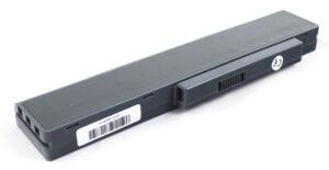 POWERTECH συμβατή μπαταρία Fujitsu Li3560