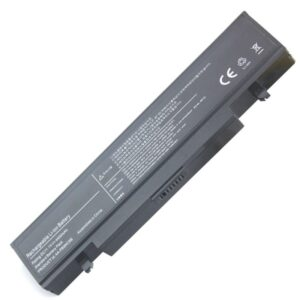 POWERTECH συμβατή μπαταρία AA-PB9NS6B για Samsung R460
