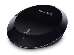 TP-LINK Δέκτης Μουσικής HA100