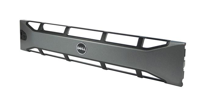 DELL used Front panel 0HP725 για PowerEdge R710