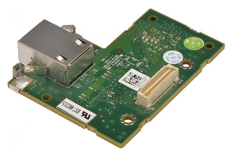 DELL used IDRAC 6 Enterprise Controller for R610 R710