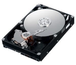 HITACHI used SAS HDD HUS156060VLS600