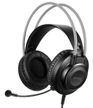 A4TECH Headset FH200U