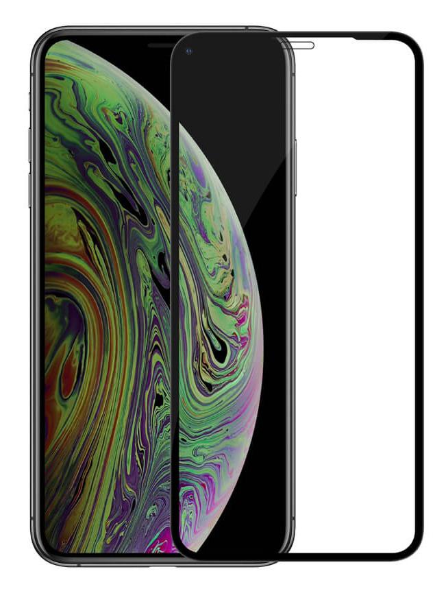 NILLKIN tempered glass CP+PRO 2.5D για Apple iPhone11 Pro/X/XS