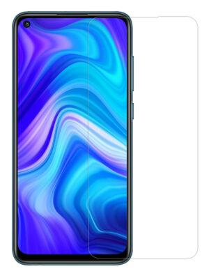 NILLKIN tempered glass Amazing Η για Xiaomi Redmi Note 9/Redmi 10X 4G