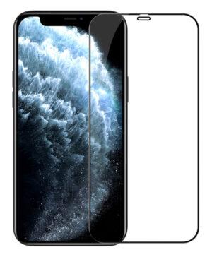 NILLKIN tempered glass CP+PRO 2.5D για Apple iPhone 12/12 Pro
