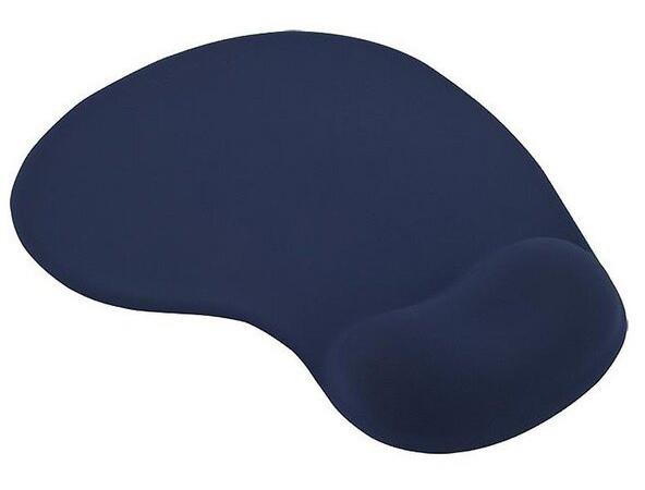 ESPERANZA gel mouse pad EA137B