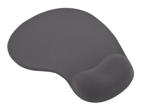 ESPERANZA gel mouse pad EA137Y