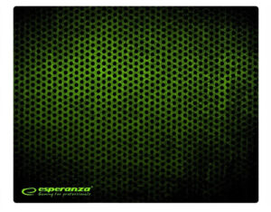 ESPERANZA gaming mouse pad Grunge EA146G