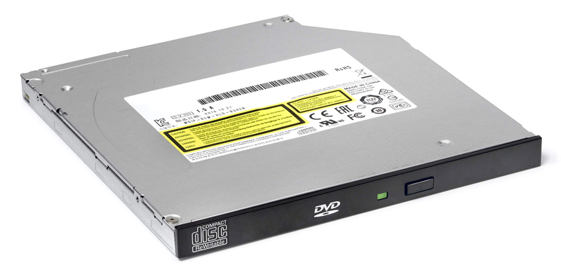 DELL used DVD 0K2NCT