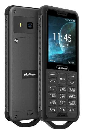 ULEFONE κινητό τηλέφωνο Armor Mini 2