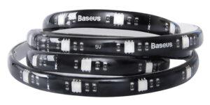 BASEUS LED καλωδιοταινία DGKU-01