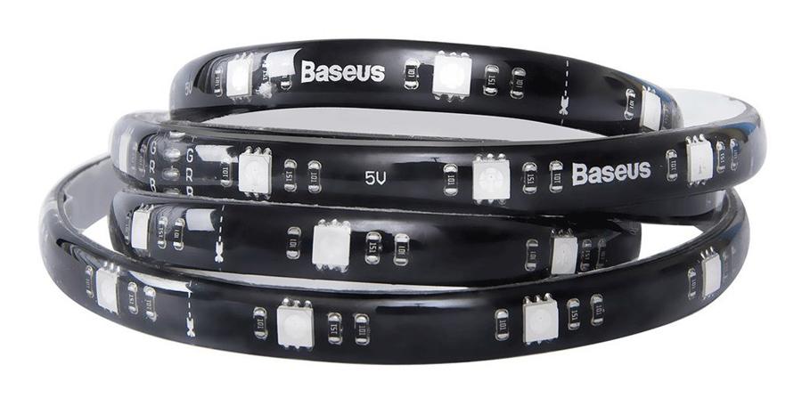 BASEUS LED καλωδιοταινία DGRGB-01