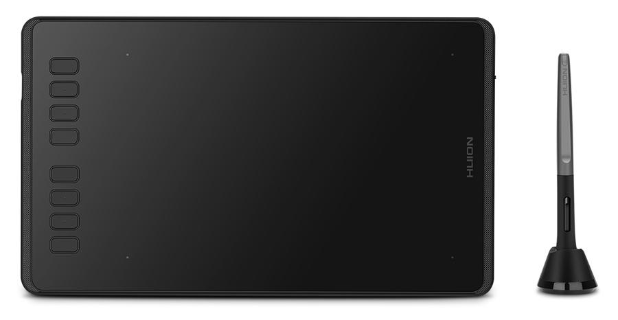 HUION pen tablet H950P