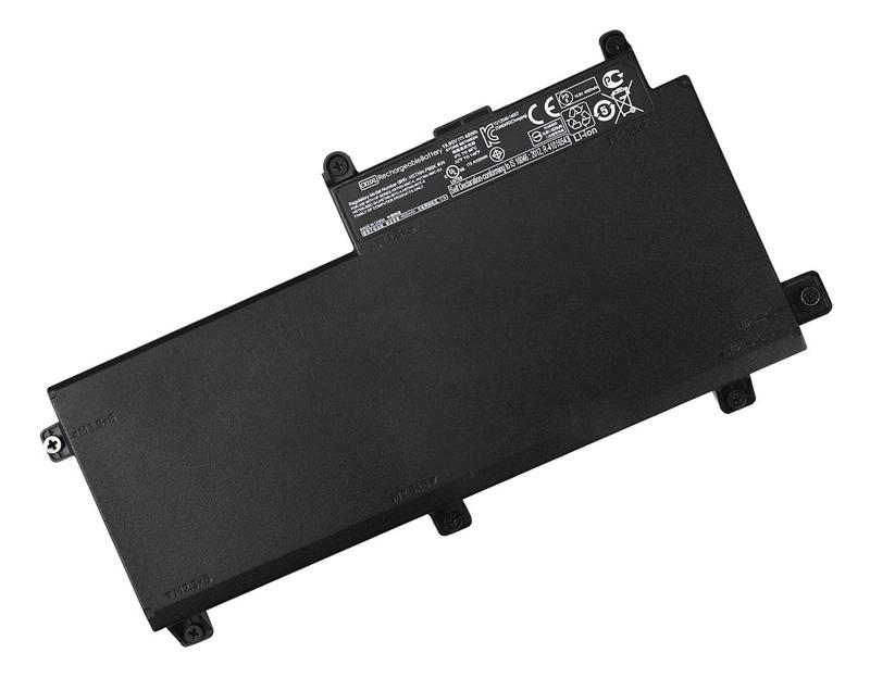 POWERTECH συμβατή μπαταρία BAT-143 για HP ProBook 640 G2
