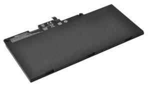 POWERTECH συμβατή μπαταρία BAT-144 για HP ProBook 840 G3