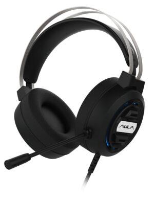 AULA gaming headset Mountain S603