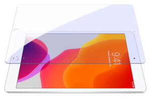 "NILLKIN tempered glass V+ Anti Blue Light για Apple iPad 10.9"""
