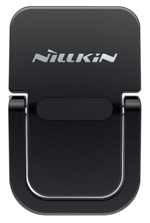 NILLKIN βάση για laptop & tablet 6902048203068