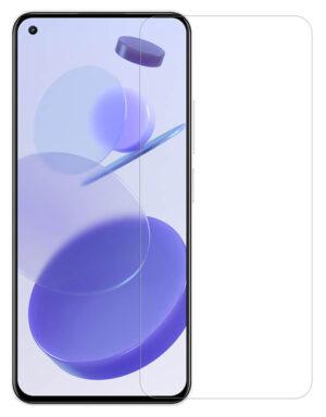 NILLKIN tempered glass Amazing Η για Xiaomi 11 Lite 4G/5G