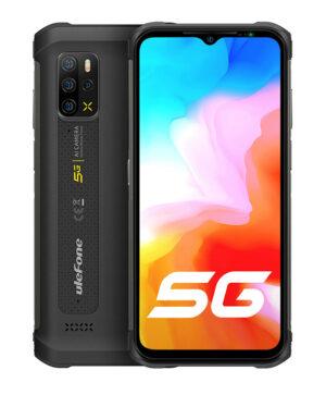 ULEFONE smartphone Armor 12 5G