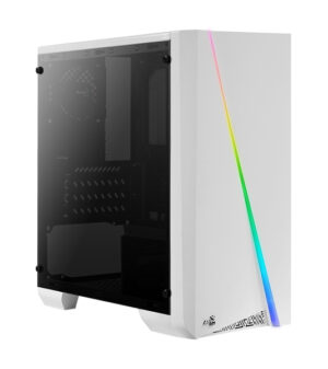 AEROCOOL PC case mini tower CYLON-MINI