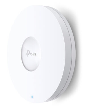 TP-LINK access point EAP620 HD